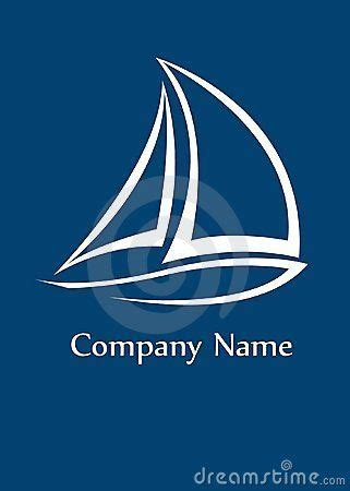 yacht logo 17 best images about sailboat clip art design on pinterest