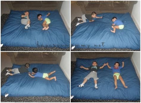 bean bag bed shark tank 17 best ideas about bean bag bed on pinterest heating