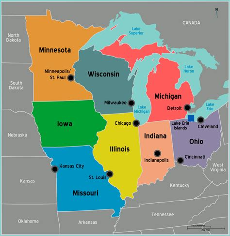 best states to visit in usa should i move out at 17 runaway laws in the midwest national runaway safeline