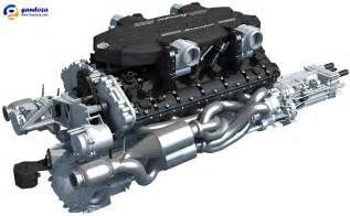 lamborghini engine v12 car engines with two v12 free engine image for user