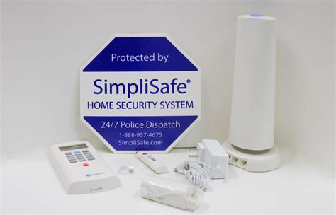 no contract home security 28 images diy home security