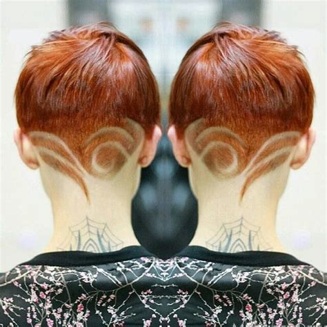 hair tattoo designs 25 best ideas about hair designs on