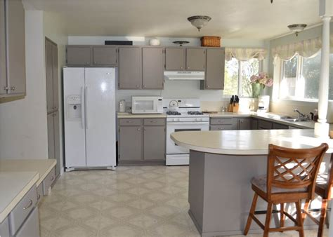 Painting Bathroom Cabinets Without Sanding by How To Paint Laminate Bathroom Cabinets Without Sanding