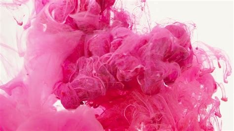 colors that make pink the gallery for gt water splash effect png