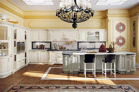 cucina classica contemporanea pantheon cucine classiche mobili sparaco