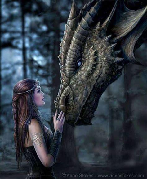 imagenes magicas sagradas mitologicas mejores 123 im 225 genes de mystery en pinterest criaturas