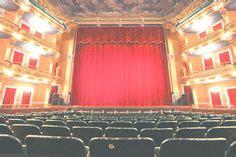 grand opera house macon ga 1000 images about go book event venues macon ga on pinterest ballrooms wedding
