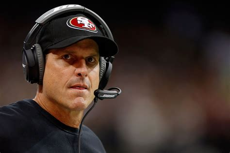 head couch both raiders 49ers will be looking for a head coach