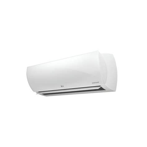 Ac Indoor Lg lg lsn120hyv standard single zone high efficiency heat