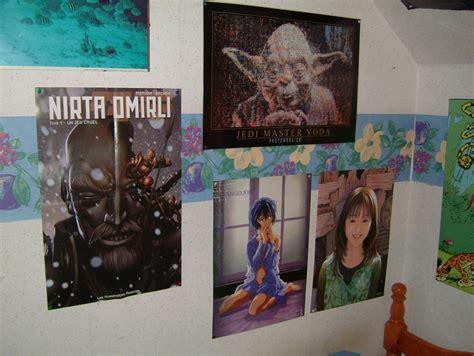 poster chambre le mur 224 poster de ma chambre 224 vincent photo de