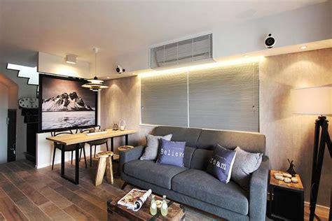 interior design contemporary hong kong modern apartment interior design by home revolt