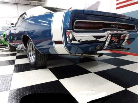how cars run 1970 dodge charger engine control 1970 dodge charger r t 440 auto console factory a c elec