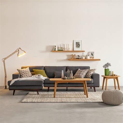 Skandinavische Sofas by Longchair Ecksofa Billund Sofa Sofa
