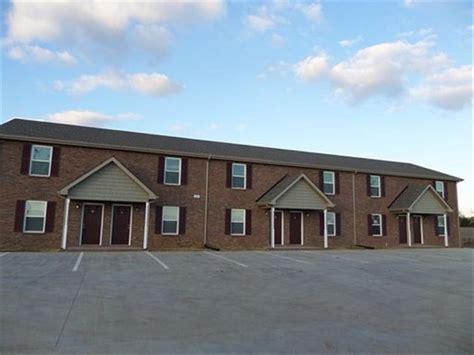 1 bedroom apartments in clarksville tn 2 bedroom apartments in clarksville tn 28 images gateway townhomes apartments