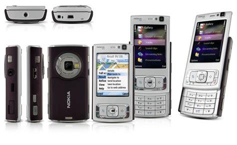 for old model nokia phones bonus list compatible nokia mobile phone nokia n95 nokia museum