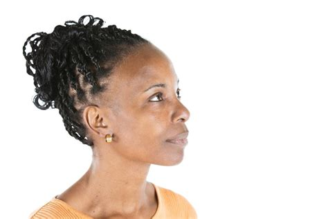 what hair to use for curly box braids box braids updo hairstyles ultimate gallery of style
