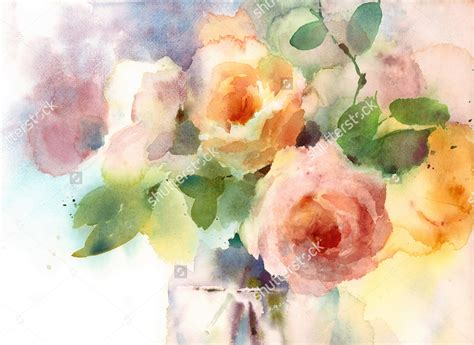 watercolor painting 26 watercolor paintings ideas pictures images