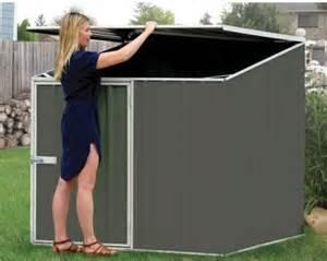 Cost Of Building A Pole Barn House Garden Sheds Ideas Organize The Garden Storage Garden