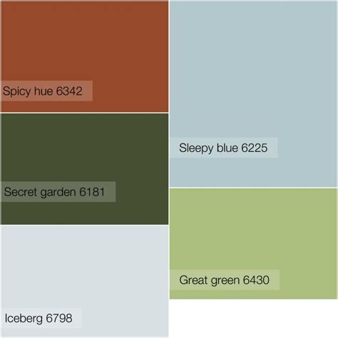 best 25 earthy color palette ideas on earthy color pallets and house color schemes