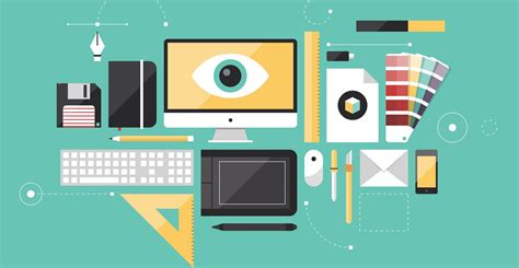 design website meaning how to survive high definition web design