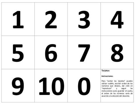 imagenes graciosas loteria del niño loteria de numeros para preescolar imagui shua