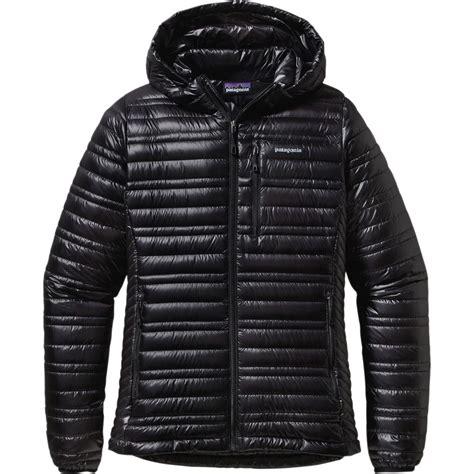 patagonia men s light variabletm hoody patagonia ultralight down hooded jacket women s