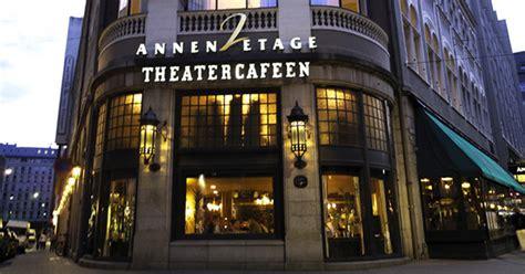 best hotel in oslo hotel continental luxury hotel in oslo