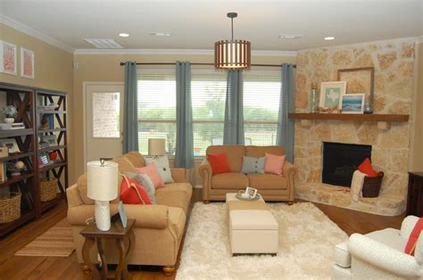 arranging sectional in living room arrange small living room fireplace conceptstructuresllc