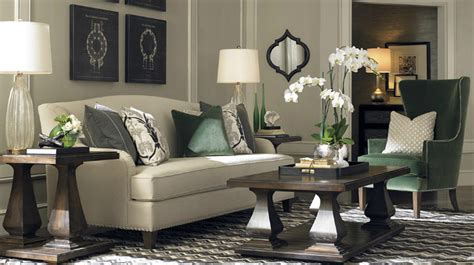 real living rooms 22 real living room ideas decoholic