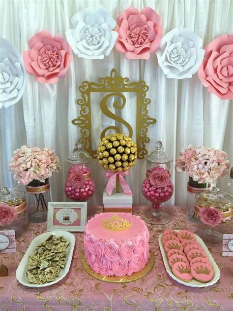 Baby Shower Decoraciones by 319 Best Decoraciones Para Baby Shower Images On