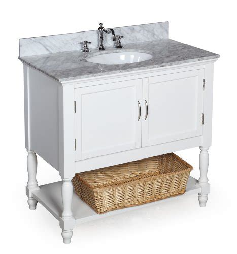 Bathroom Vanity Prices Cheap Price Beverly 36 Inch Bathroom Vanity