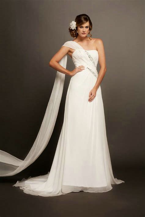 cheap wedding dresses gt gt busy gown