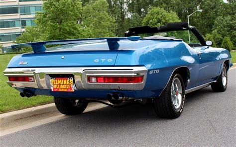 1972 pontiac convertible for sale 1972 pontiac lemans sport 1972 pontiac for sale to
