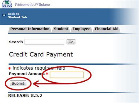 Dillards Online Payment ~ Green Sandals