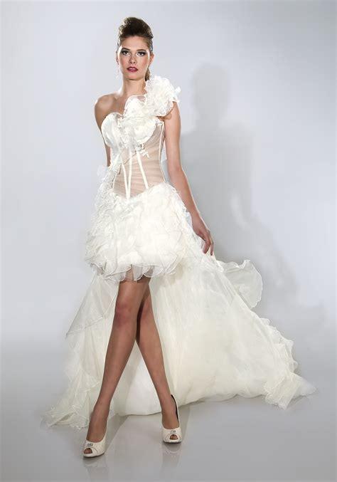 Hochzeitskleid Bestellen by Hochzeitskleid Dekoration Mode Fashion