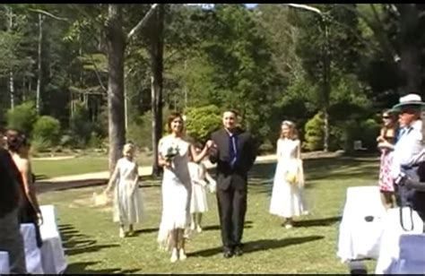 Wedding Aisle Songs Non Traditional by 39 Great Non Traditional Wedding Songs For Walking