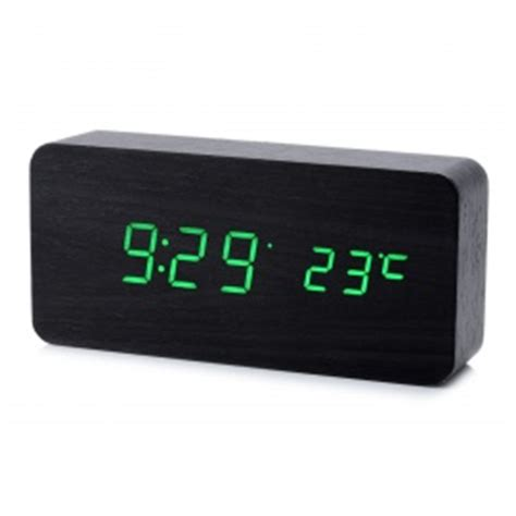 cool digital clock pink cute washing machine style desktop alarm clock for sale