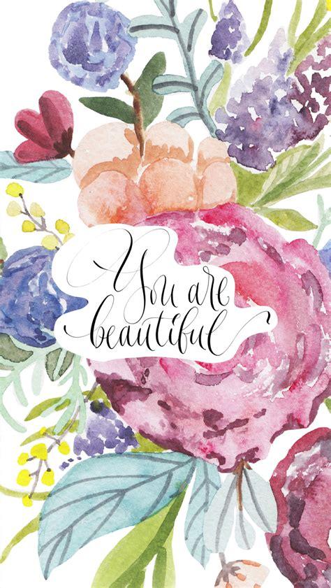 feminine mood iphone wallpaper simple beyond wallpapers free downloads pinterest
