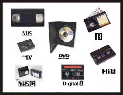 dvd format mexico copio videos a dvd paso videos a dvd en tijuana ofv90351