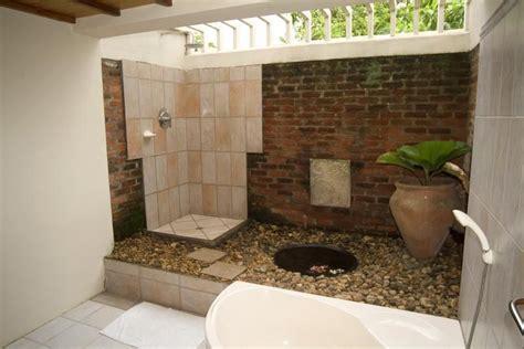 open shower designs pictures of inspiring outdoor shower design ideas cozy