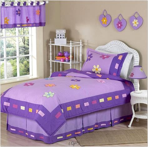 purple bedrooms for teenagers purple bedroom ideas for teenage girls