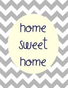 free printables for home home sweet home free printable printables fonts