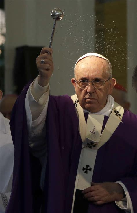 cimitero prima porta ricerca defunti prima porta il papa al cimitero per la messa c 232 anche