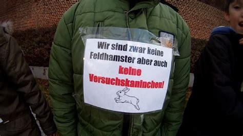 Wie Groß Ist Deutschland In M2 by Buergerproteste Gegen Energiewende Oder Wieviel Hektar