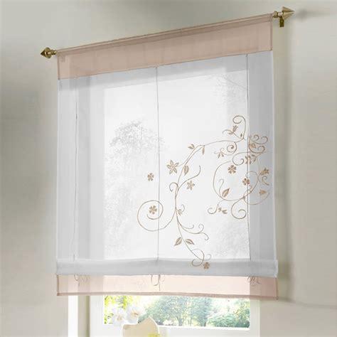 custom made kitchen curtains 1pc lifting rome window kitchen bathroom cloth curtain screens custom made ebay
