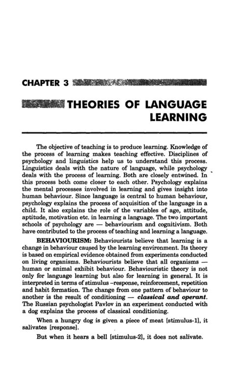 research papers on teaching as a second language teaching as a second language essay