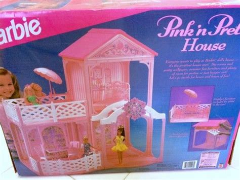 barby haus the world s catalog of ideas