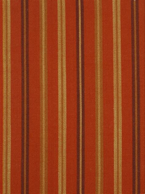 striped upholstery striped blackout double pinch pleat extra long curtains