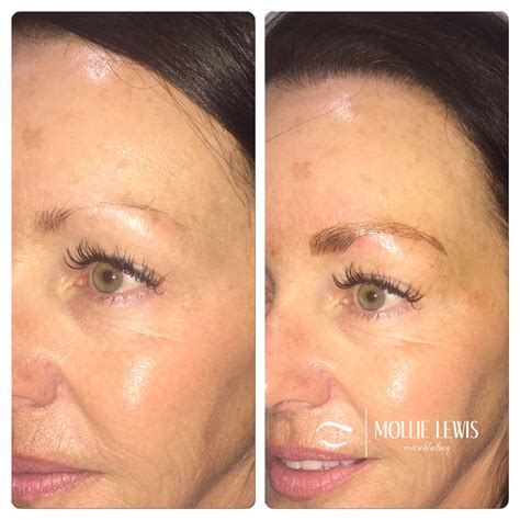 tattoo eyeliner how long does it last microblading head to toe med spa