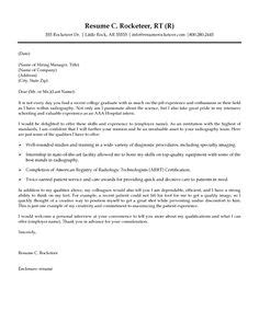 sle cover letter for x technologist radiologic technologist resume template premium resume sles exle x other junk